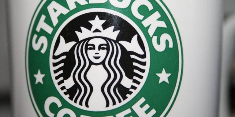 10 Absolutely Life-Changing Starbucks Hacks You Have To Try RIGHT NOW