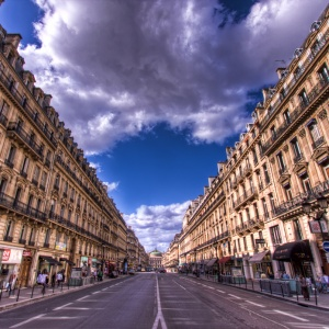 10 Quirky Facts About France You Probably Don't Know About