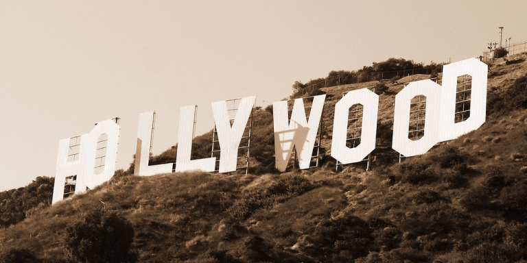 The Fast Track To Hollywood: Becoming A Screenwriter, Director, Or Co-Producer Instantly