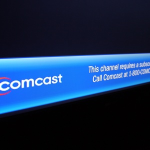 Tech Blogger Attempts To Cancel Comcast, Ends Up With Customer Service Rep From Hell
