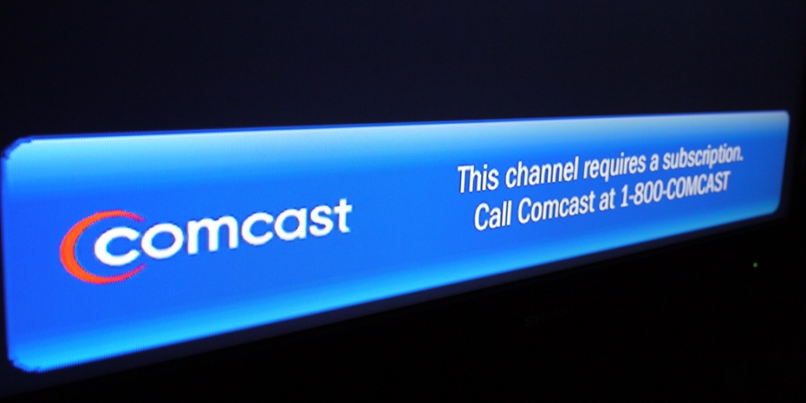 Tech Blogger Attempts To Cancel Comcast, Ends Up With Customer Service Rep FromHell