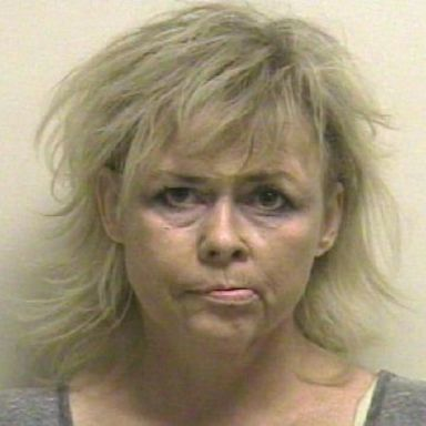 This Woman Tried To Buy Meth For Her Sister's Birthday