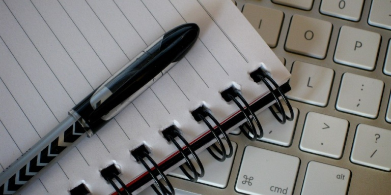 7 Pieces of Life Changing Writing Advice From DearSugar