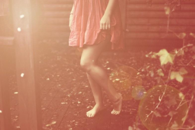Flickr / widvey