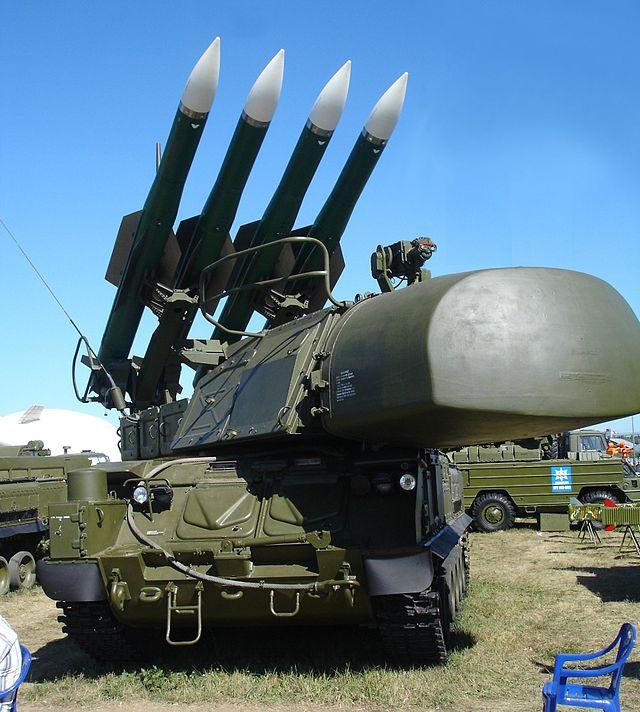 640px-Buk-M1-2_9A310M1-2