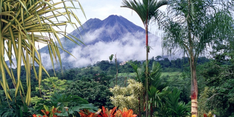 19 Breathtaking Pictures Of Costa Rica That Will Make You Want To Book A Trip RIGHTNOW