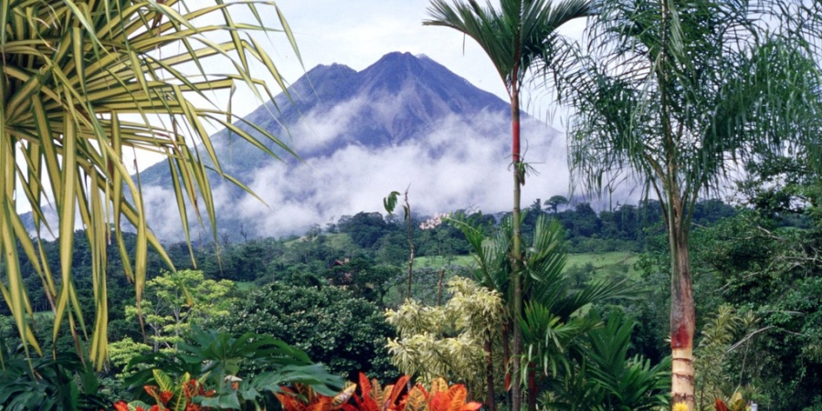 19 Breathtaking Pictures Of Costa Rica That Will Make You Want To Book A Trip RIGHT NOW