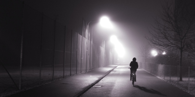 13 People Share The Scariest Thing That's Ever Happened To Them When TravelingAlone