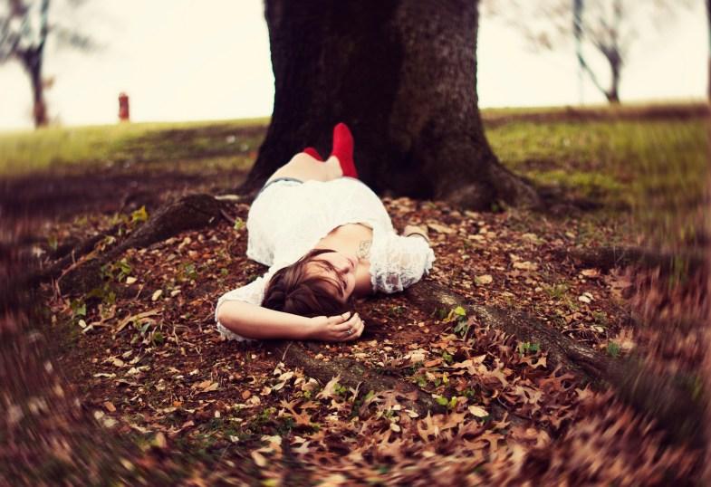 Flickr - white_ribbons