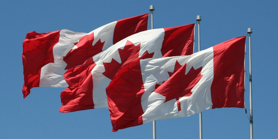 I Feel Really Bad That I Forgot About CanadaDay