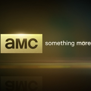 This Is The AMC Show You Need On Your DVR