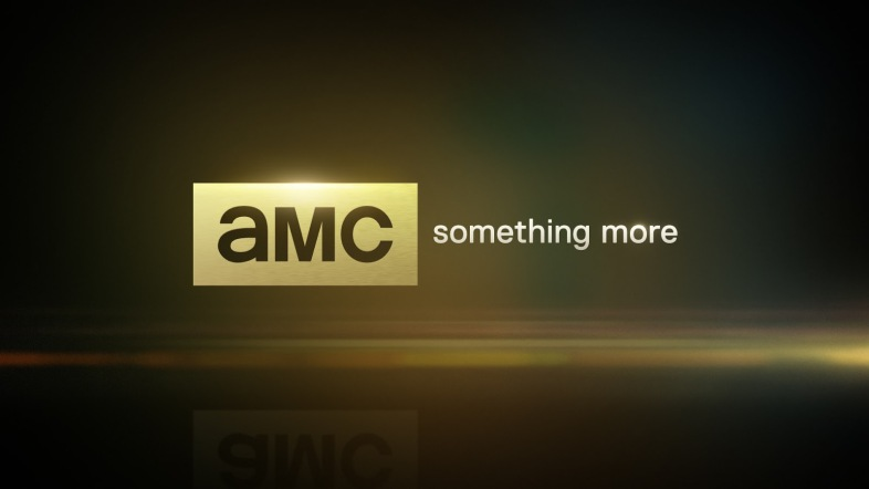 AMC's YouTube