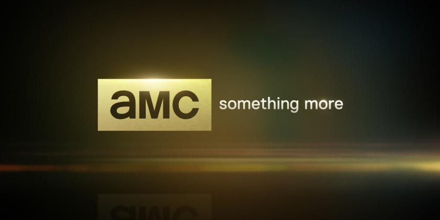 This Is The AMC Show You Need On YourDVR
