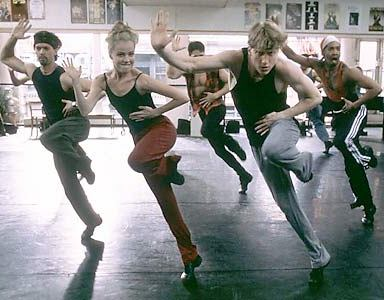 18 Things Every Dance Choreographer Knows To Be True