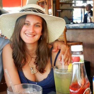 Stephanie Eisig