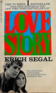early july 1973 love story