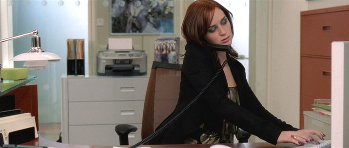 20 Signs It's Time To Quit YourJob