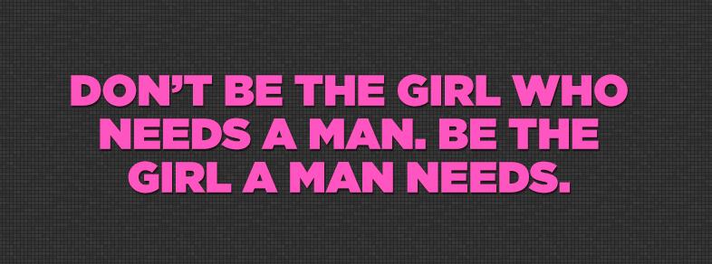 girl-needs