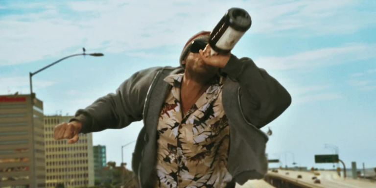 19 Superpowers You Get When You'reDrunk