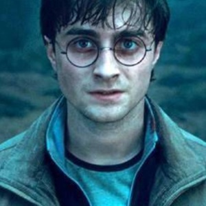 10 Things That Always Bothered Me About The Harry Potter Movies
