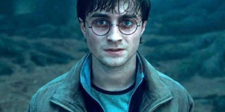 10 Things That Always Bothered Me About The Harry PotterMovies