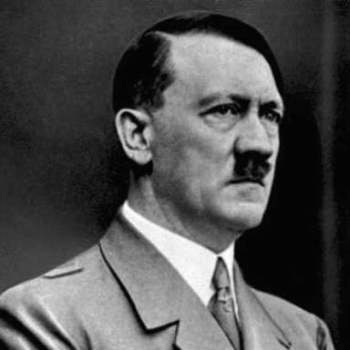 "Malaysian Politician Praises Hitler, Responds To Critics With A Schoolgirlish ""WHATEVER"""