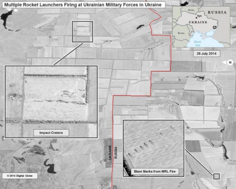 HT_1_rocket_launcher_strike_ukraine_jt_140727_5x4_992
