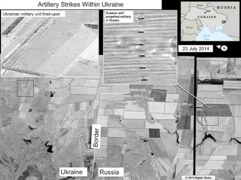 HT_2_artillery_strikes_ukraine_jt_140727_4x3_992