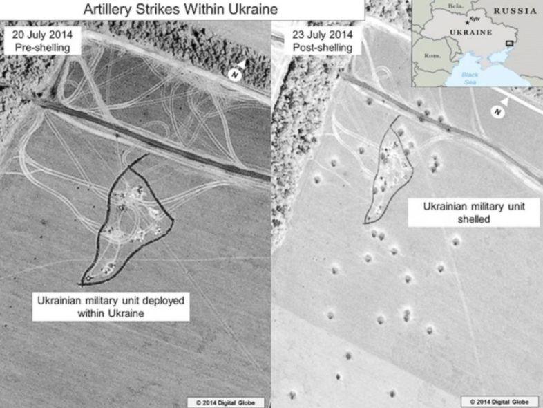 HT_3_artillery_strikes_ukraine_jt_140727_4x3_992