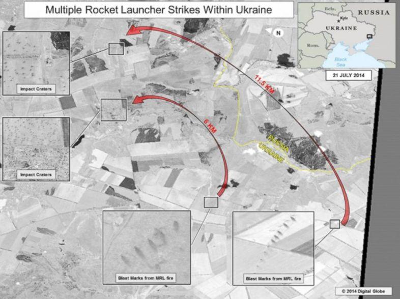 HT_4_rocket_launcher_strike_ukraine_jt_140727_4x3_992