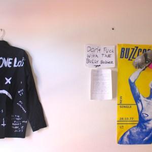 Dream Closets: Rhamier, Greenpoint