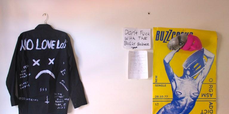 Dream Closets: Rhamier,Greenpoint