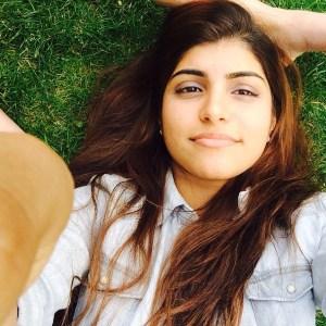 Sheena Sidhu