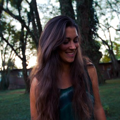 Christina Kehres
