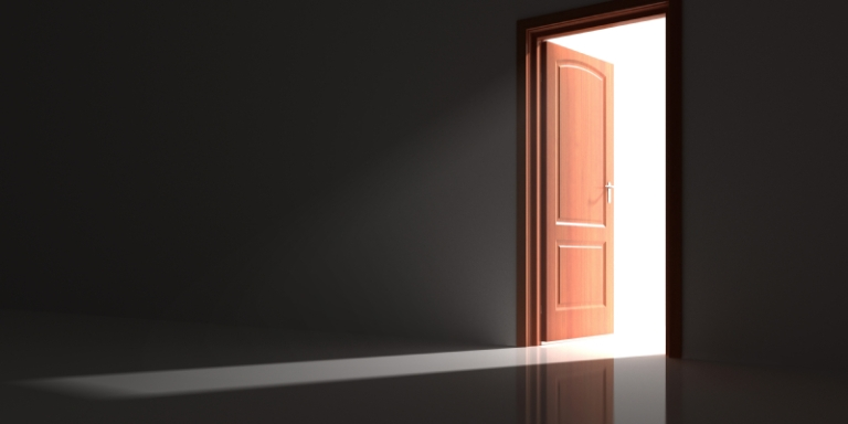 The Door Opens, So Quietly: Self-Publishers Now Can Join The AuthorsGuild