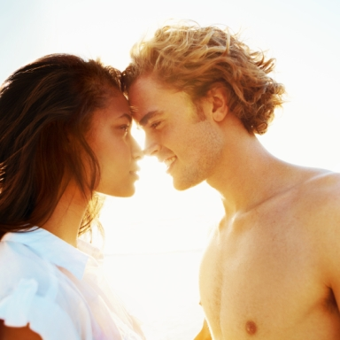 You Tell Me: Why IS Romance Reviled?