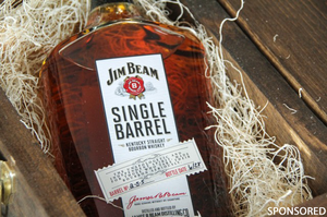 10 Statements All Whiskey Drinkers Know To BeTrue