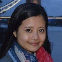 Kristy Liao