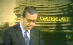 late june 1973 watergate 2
