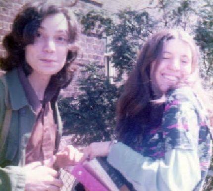 late june 1973