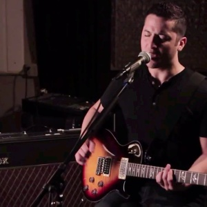 25 Incredible Boyce Avenue Cover Songs That May Be Better Than The Originals