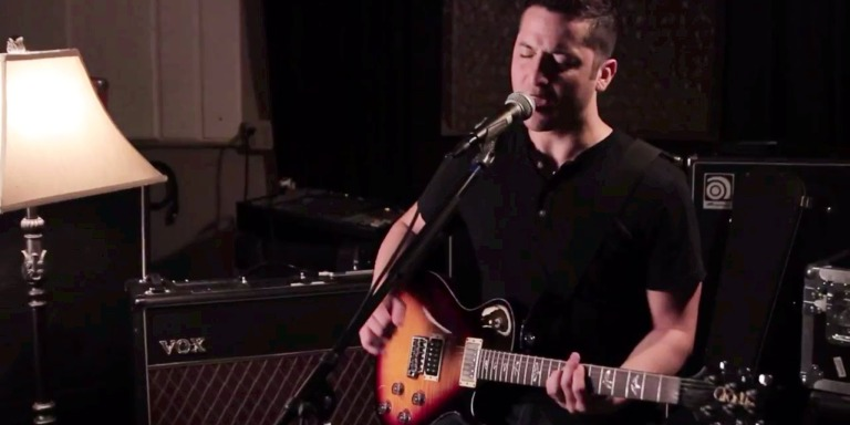 25 Incredible Boyce Avenue Cover Songs That May Be Better Than TheOriginals