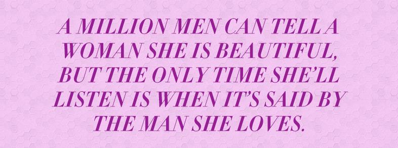 million-men