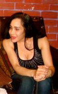 Nadya_Suleman_(aka_Octomom)_at_Ha_Ha_Cafe_-_2011