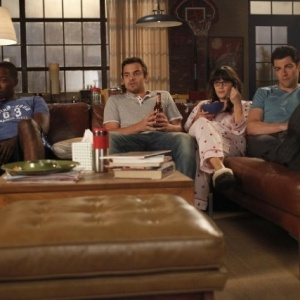 10 Unspoken Rules Of Having A Roommate