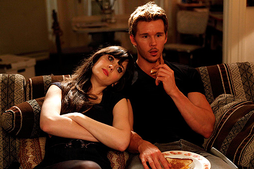 13 Deal Breakers You Never Want To Encounter On A First Date