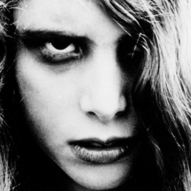 50 Of The Scariest Horror Movies Of All Time