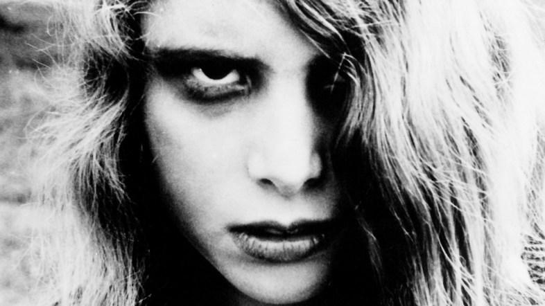 Night of the Living Dead - Digitally Remastered