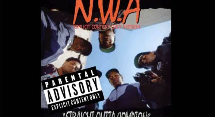 The Straight Outta Compton Casting Call Is Almost As Offensive As N.W.AItself