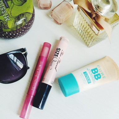 16 Women On The Everyday Beauty Products They Swear By